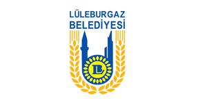Lüleburgaz